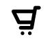 cart lineart