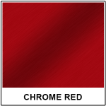 Infinity PPC Chrome Red color thumbnail
