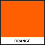 Infinity PPC Orange color thumbnail