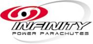 Infinity PPC logo
